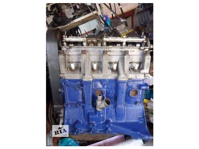 бу двигатель ВАЗ 2108 2109 1.3 карбюратор в Днепре (Днепропетровск)
