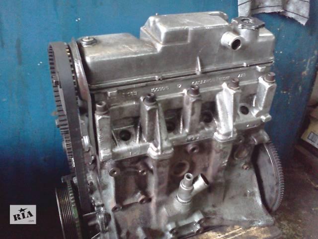 Двигатель ВАЗ 2108 2109 21099 1.5- объявление о продаже  в Днепре (Днепропетровск)