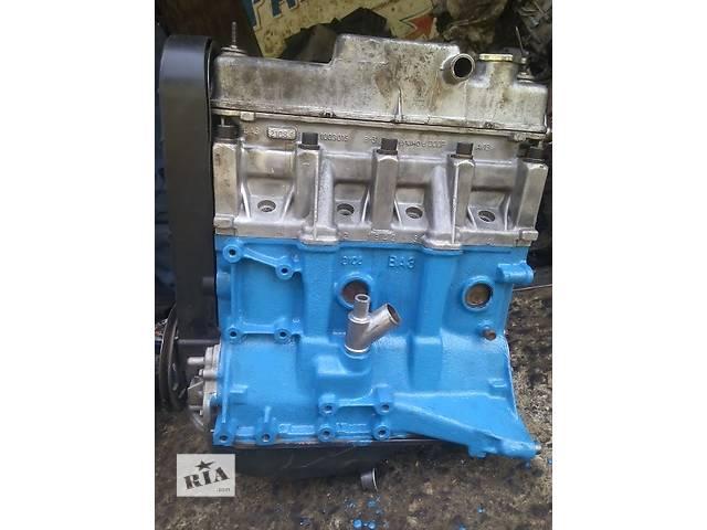 купить бу двигатель ВАЗ 2108 в Киеве