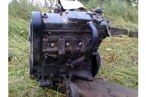 б/у Двигатели ВАЗ 2101