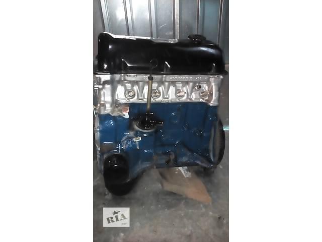 продам Двигатель ВАЗ21213 бу в Горохове