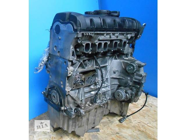 купить бу Двигатель/двигун Volkswagen Touareg 2.5 TDI 2003-2009 в Ровно