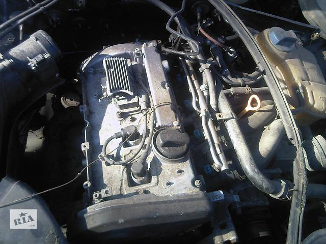 продам  Двигатель Volkswagen VW Passat B5 1.8Т---1.8 інжектор, 1.9TD. 1996-2000 г., ИДЕАЛЬНОЕ СОСТОЯНИЕ  бу в Ужгороде