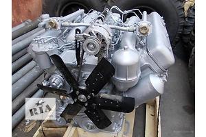 Новые Двигатели ДОН 1500