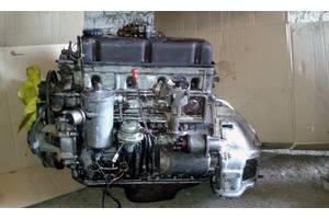 б/у Двигатели ГАЗ 3302