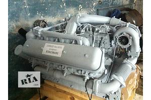 Новые Балки мотора