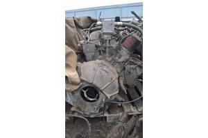 б/у Двигатели ЗИЛ 137