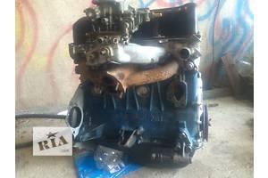 Двигатель 2103 Отличное состояние ссср