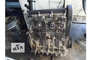 б/у Двигатель Skoda Octavia Tour