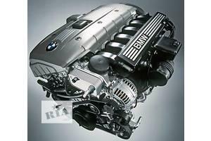 б/у Двигатели BMW 325 Coupe