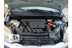 б/у Двигатели Ford Fusion