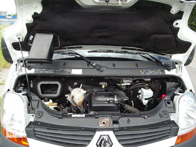 купить бу Двигатель для грузовика Opel Movano 2,5 в Звенигородке (Черкасской обл.)