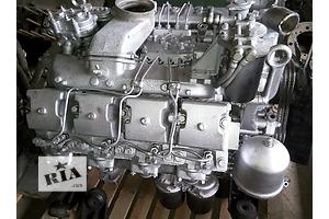двигуни Урал 4320