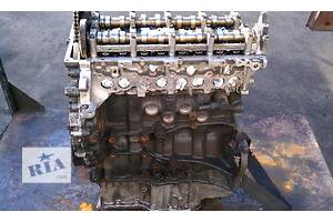 Двигатель Hyundai Santa FE