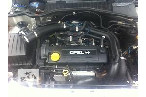 Opel - объявление о продаже Луцьк