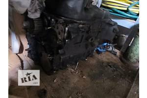 Engine Mitsubishi Galant