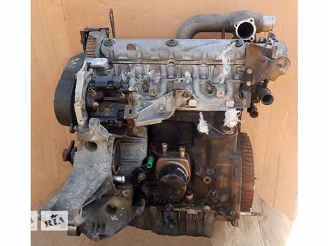 продам Двигатель двигун мотор