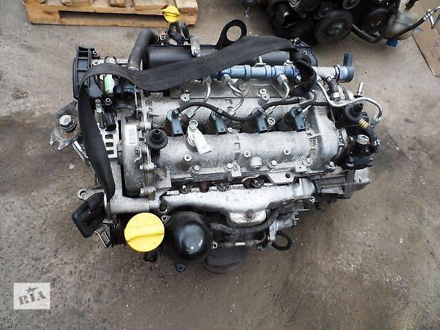 принцип работы двигателя фиат добло 1.9 мультиджет