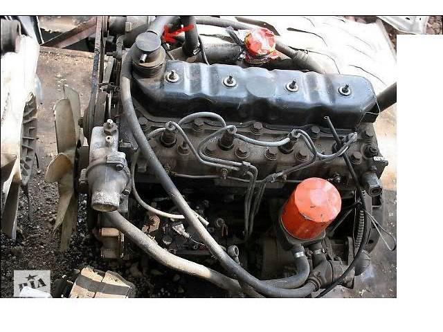 бу Двигатель  Ford Sierra 2.3 D диз в Киеве