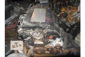 б/у Двигатель Honda Odyssey