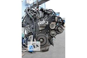 б/у Двигатель Honda Pilot