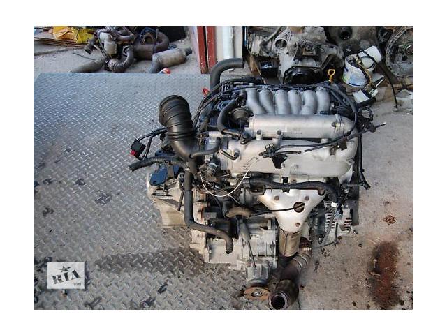 Дизельный двигатель на хендай санта фе