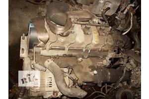Новые Двигатели Hyundai Tucson