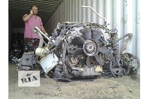 б/у Двигатель Infiniti G25