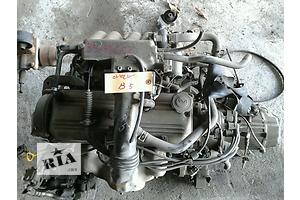 б/у Двигатель Kia Avella