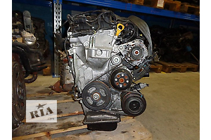б/у Двигатели Kia Picanto