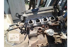 б/у Двигатели Kia Shuma