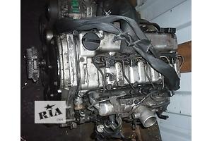 б/у Двигатель Kia Sorento