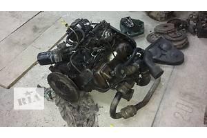 б/у Двигатели Volkswagen T3 (Transporter)