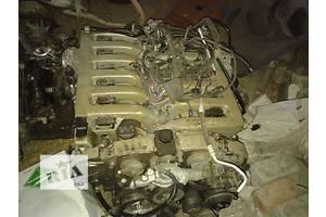 б/у Двигатель Mercedes A 140