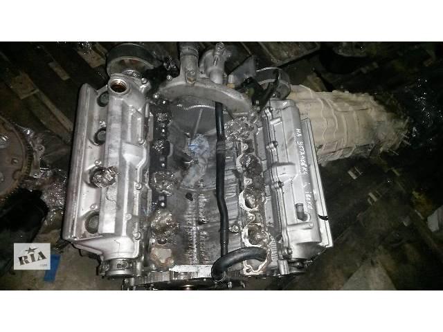 продам Двигатель Lexus LS-400 (1UZ-FE) 2000-2005 год, 4.0 бензин, VVTI бу в Киеве