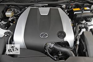 б/у Двигатель Lexus NX