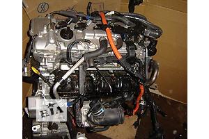 б/у Двигатель Lexus SC