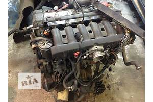 б/у Балки мотора BMW