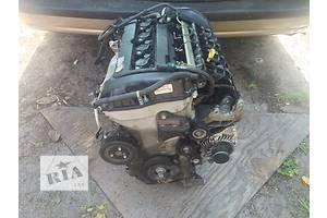 б/у Двигатель Dodge Avenger