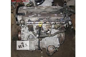 Двигатель на Mazda 6, 2004 г.в. Бензин 1,8. Отличное состояние.