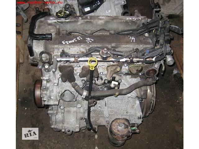 продам Двигатель на Mazda 6, 2004 г.в. Бензин 1,8. Отличное состояние. бу в Киеве