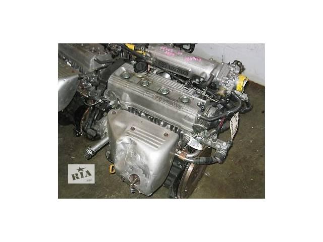 продам Двигатель Toyota Camry-20,3S-FE 1998-2002 год, 2.0 бензин, автомат. бу в Киеве