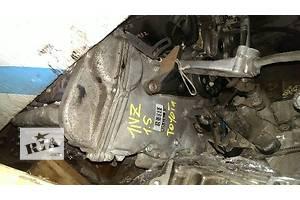 б/у Двигатель Toyota Corolla