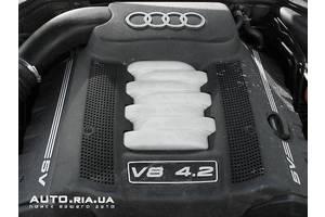 Стекло лобовое/ветровое Audi A8