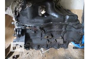 Engine in collecting Mitsubishi Galant