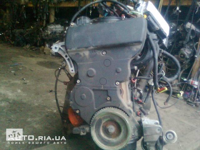 Двигатель в сборе для ВАЗ- объявление о продаже  в Полтаве