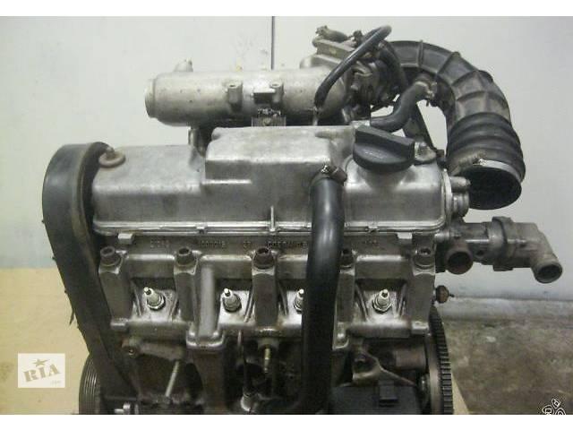 Фото №13 - двигатель ВАЗ 2110 инжектор