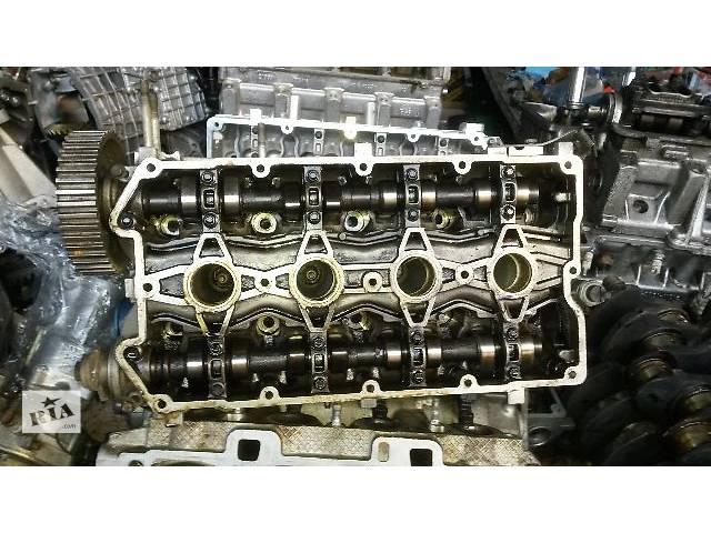 Двигатели бу ваз одесса