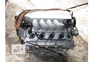 б/у Двигатель Volvo S80