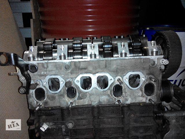 продам Двигатель  VW T5 2003 1.9d бу в Луцке